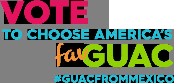 vote page image