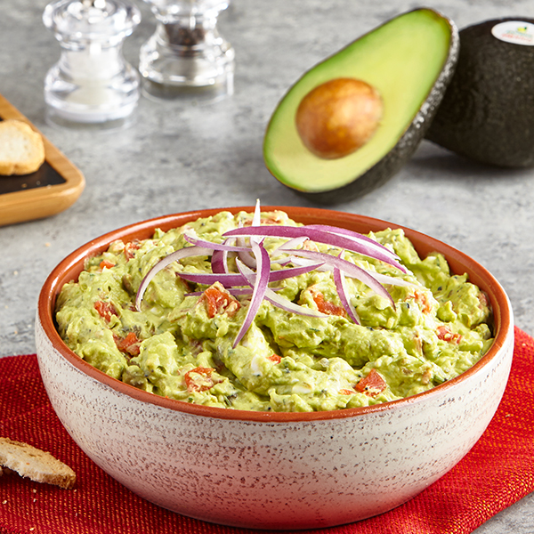 EVERYTHING-BUT-THE-BAGEL GUAC